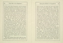 Dr. Barnardo leaflet, Seed of the Righteous 5413 page 23